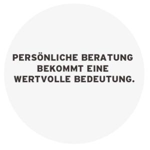 leistungenk1