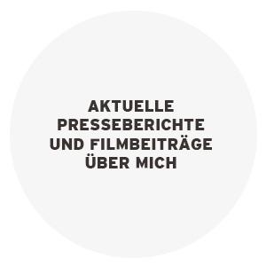 pressek1