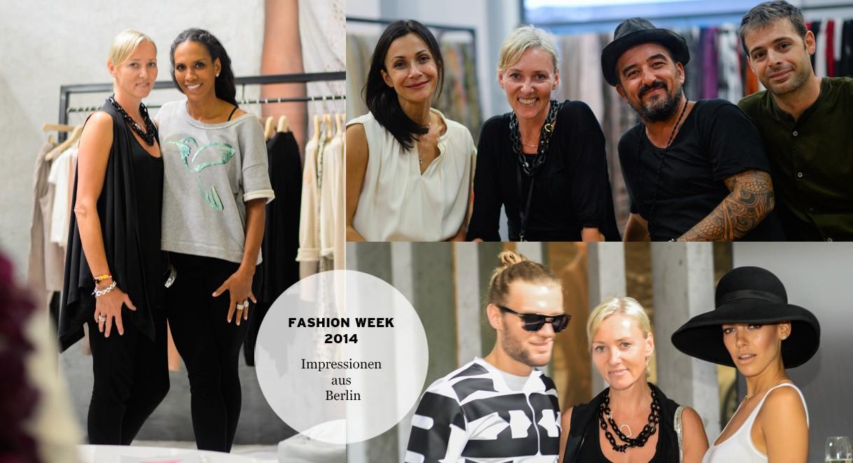 slide-fashionweek