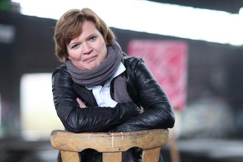 ChristianeKoehne