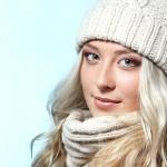 Die Mütze – Liebstes Accessoire  in der kühlen Jahreszeit