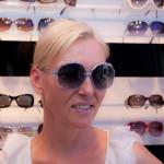 Wie wichtig sind Sonnenbrillen und brauche ich mehr als nur eine?