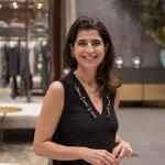 Dorothee Schumacher eröffnet Flagship Store in Düsseldorf