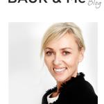 Baur & Me Blog