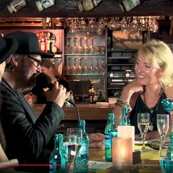 3. KulturTalk by Fernsehen-Dortmund.TV online